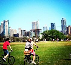 Less Screen Time, More Family Time: Anytime Fun in Austin | Do512 Family