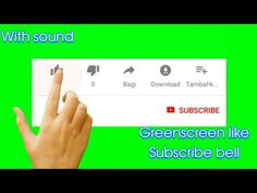 First Youtube Video Ideas, Intro Youtube, Youtube Logo, Youtube Channel Art, Youtube Banner Backgrounds, Youtube Banners, Facebook Like Logo, Free Video Editing Software, Youtube Editing
