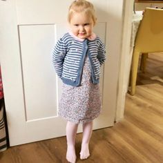 🇬🇧Lucky Mum Of Two 💙💜 (@maria_louise_g) • Instagram photos and videos Kids Fashion, Summer Dresses, Photo And Video, Videos, Photos, Instagram, Bebe, Pictures, Summer Sundresses