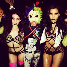 love performing for Edm Girls, Rave, Dj, Dancer, Electric, Wonder Woman, Booty, Superhero, Fictional Characters