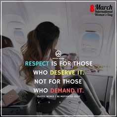 Happy Women's Day -- For More Quotes Follow @idiotic.world -- #money #motivation #success #cash #wealth #grind #lifestyle #business #entrepreneur #luxury #moneymaker #work #successful #hardwork #life #hardworkpaysoff #businessman #passion #millionaire #love #networkmarketing #businessowner #motivational #desire #entrepreneurship #stacks #entrepreneurs #smile #idiotic_world #instagood #luxuryquotesmotivation #luxuryquoteswoman