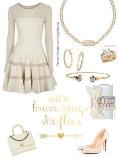 Premier Designs Jewelry by Shawna Facebook: https://www.facebook.com/WatsontrendwithShawna Shop Online: premierdesigns.com/ShawnaWatson