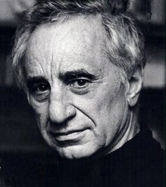 "Elia Kazan  born Elias Kazantzoglou, Greek: Ηλίας Καζαντζόγλου; September 7, 1909 – September 28, 2003) was a Greek-American director, producer, writer and actor, described by The New York Times as ""one of the most honored and influential directors in Broadway and Hollywood history"".He was born in Istanbul, Ottoman Empire, to ethnic Greek parents.http://www.youtube.com/watch?v=qHN2SbtrFoo"