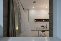 Gallery of Cocoon House / Landmak Architecture - 22