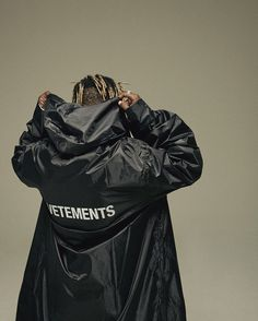 Observer. Creative director. Fashion innovator. Social media renegade. Get to know the one and only Ian Connor.