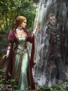 Fantasy and Science Fiction - - # . fantasy and science fi Fantasy Love, Fantasy Romance, Fantasy Girl, Fantasy Fiction, Fantasy Princess, Fantasy Art Women, Beautiful Fantasy Art, Fantasy Inspiration, Character Inspiration