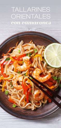 May 2020 - recipe food recipes. See more ideas about Food recipes, Food and Easy meals. Asian Recipes, Mexican Food Recipes, Healthy Recipes, I Love Food, Good Food, Yummy Food, Seafood Recipes, Cooking Recipes, China Food