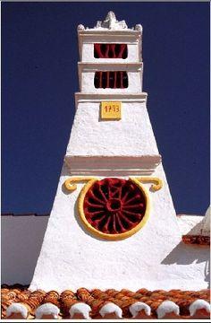 Portugal, Algarve, Moorish, Portuguese, Traditional, House Builders, Notebooks, Delicate, Budget