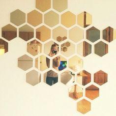 38 Best Honefoss Mirror Ideas Images Mirror Ideas