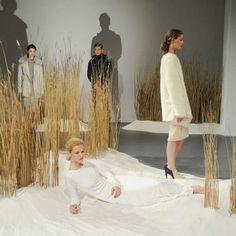 Calvin Klein 2013 - предварительный просмотр
