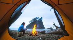Truck camping diy camping clothes hacks,camping cooking kids coolest camping gear tent,camping ideas decoration camping ideas for adults food. Adventure Awaits, Adventure Travel, Outdoor Life, Outdoor Gear, Adventure Is Out There, Go Camping, Oh The Places You'll Go, The Great Outdoors, Hiking