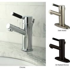 bathroom faucet bronze - Google Search