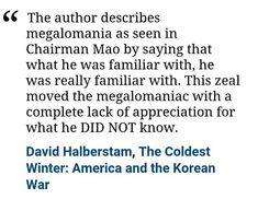 Oswald Spengler, Korean War, Author, Sayings, Lyrics, Writers, Quotations, Idioms, Quote