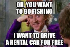 Transfercar's first meme! #transfercar #500strong