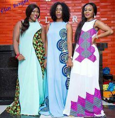 Latest African fashion, Ankara, kitenge, African women dresses, Bazin, African prints, African men's fashion, Nigerian style, Ghanaian fashion