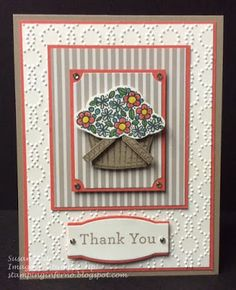 Sprinkles of Life, Stampin' Up!, What Will You Stamp?, WWYS, stampinginferno.blogspot.com