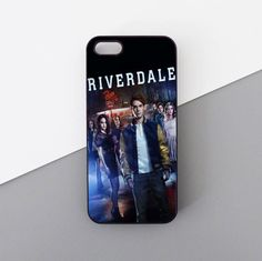 Riverdale - Movie... shop on http://www.shadeyou.com/products/riverdale-movies-cover-for-iphone-google-pixel-htc-lg-samsung-galaxy-cases?utm_campaign=social_autopilot&utm_source=pin&utm_medium=pin   #phonecases #iphonecase #iphonecases