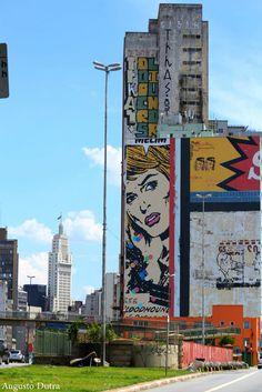 Grafite.