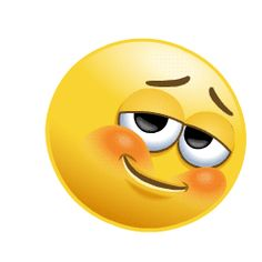 Animated smiley faces , emoticons emoji and smileys Animated Smiley Faces, Animated Emoticons, Funny Emoticons, Animated Icons, Smileys, Animated Clipart, Animated Gif, Funny Faces Images, Funny Emoji Faces