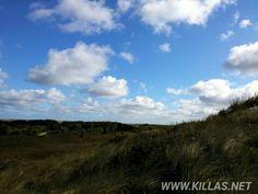 #Texel #deslufter #desluftertexel #wolken #bluesky #texelmomentje #texelpics #Niederlande #Holland #nederland #nordholland #netherlands