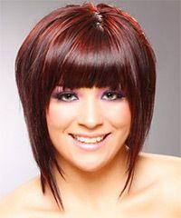 Anthony Garubo Salon, Maplewood, Nj Usa Large Views | Hairstyles by TheHairStyler.com