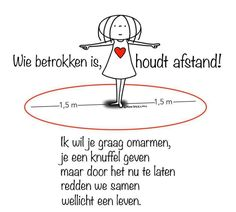 H Words, Dutch Quotes, Funny Thoughts, Emoticon, Good To Know, Funny Quotes, Bullet Journal, Wisdom, Teaching