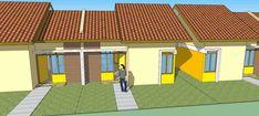 How To Plan, Outdoor Decor, House, Home Decor, Decoration Home, Home, Room Decor, Home Interior Design, Homes