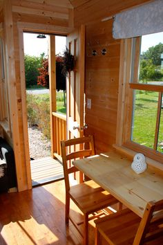 I'm beginning to think I could almost do this.   --our-tiny-house-2