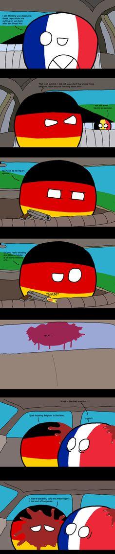 Euro Fiction