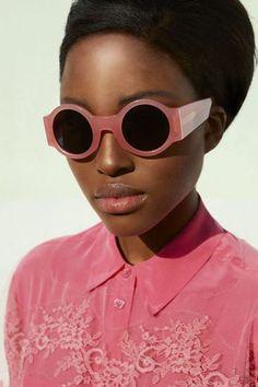 85 Best EyeWear -o-o- images   Eye Glasses, Eyewear, Sunglasses 884116deec