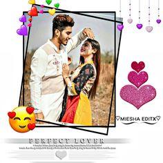 Love Couple Images, Cute Love Images, Cute Couples Photos, Couples Images, Cute Love Songs, Couple Pictures, Couple Dps, Facebook Featured Photos, Bike Photoshoot