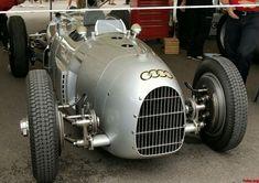 Vintage Racing, Vintage Cars, Antique Cars, Motor Sport, Motor Car, Automobile, Automotive Industry, Arrows, Formula 1