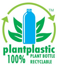 SAVE PLANET * plant-astic bottles: ecover have implemented an innovative new PolyEthylene (PE) - an eco-plastic that's renewable, reusable and recyclable - and made from sugarcane Balancing Work And Family, Cool Office Space, Environmental Justice, Dishwashing Liquid, Natural Cleaning Products, Save The Planet, Keep It Cleaner, The 100, Recycling
