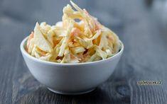 Salad Coleslaw :)