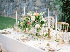 #partyrental #eventrental #washingtonDC #dcevents #summer #2016 #explorewashingtonDC #weddingdecor #bridal #wedding #gallery #eventrentalsDC