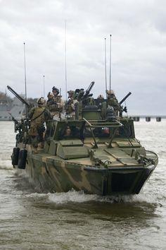 Military #military, #wars, #armors, https://apps.facebook.com/yangutu
