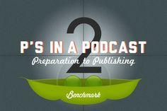 As melhores 10 dicas básicas para criar um kit de m dia de podcast - Benchmark Email