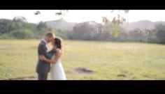 A love story. Lorena e Diego - Um casamento especial.   THE KREULICHS Filmado por: Lícius Kreulich, Erick Donate e Augusto Carmo Edição: Líc...