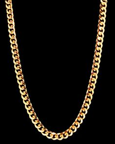 Delighful Rapper Gold Chain Png Recherche Google In Ideas