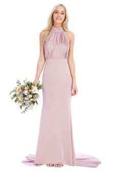 Prom dress ->www.littleblackdress.co.uk