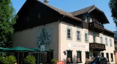 Hotel YOUHEY am Wolfgangsee - #Hotel - $55 - #Hotels #Austria #Strobl http://www.justigo.ca/hotels/austria/strobl/youhey-am-wolfgangsee_35873.html