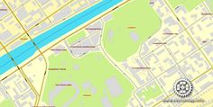 Vector Map Turku, Finland, printable vector street  map, City Plan  full editable, Adobe Illustrator, Royalty free, full vector, scalable, editable, text format street names, 5,4 Mb ZIP. DOWNLOAD NOW>> http://vectormap.info/product/vector-map-turku-finland-printable-vector-street-map-city-plan-full-editable-adobe-illustrator/