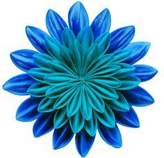 Image of Am i Blue