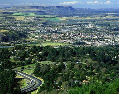 Pietermaritzburg, South Africa the place where my first Beagle Tamie was born in 1991 African Countries, Countries Of The World, Namibia, Kwazulu Natal, The Beautiful Country, Places Of Interest, Beautiful Places To Visit, Live, South Africa