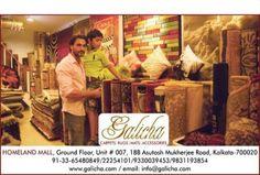 Our #Showroom at #Kolkata
