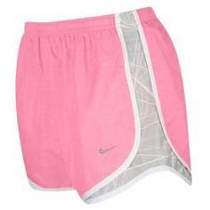 "Nike Dri-Fit 3.5"" Zig Zag Tempo Short - Women's at Foot Locker"