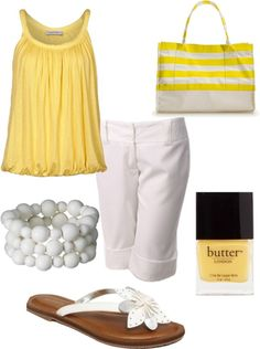 """Christy"" by lilylilac on Polyvore"