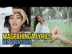 News Songs, Lyrics, Videos, Cover, Music, Youtube, Musica, Musik, Song Lyrics