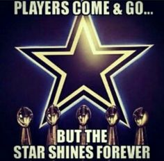 Dallas Cowboys Memes, Dallas Cowboys Decor, Dallas Cowboys Players, Dallas Cowboys Pictures, Dallas Cowboys Football, Dallas Sports, Football Stuff, Football Baby, American Football