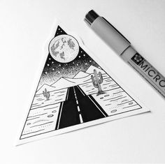 Nice dotart by kimbeckerdesign artwork artist dotwork dotart design Cool Art Drawings, Pencil Art Drawings, Art Drawings Sketches, Easy Drawings, Tumblr Art Drawings, Contour Drawings, Unique Drawings, Dress Sketches, Realistic Drawings